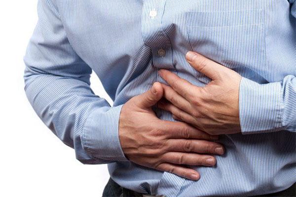 اسطوخودوس برای دل درد