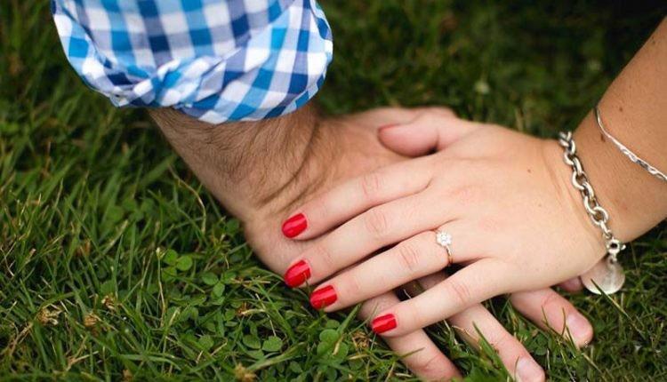 آموزش پاره کردن پرده بکارت بدون درد در شب زفاف