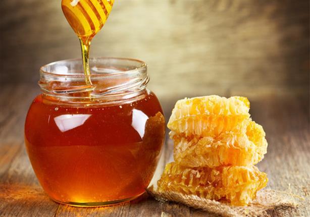 درمان زود انزالی با عسل و دارچین