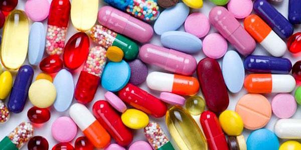 انواع قرص های تاخیری برای درمان زود انزالی / نحوه مصرف قرص فلوکستین درمان زود انزالی