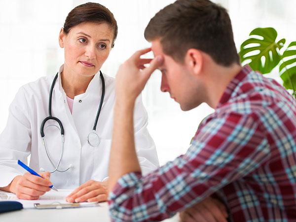 علت زود انزالی در مردان مجرد / تشخیص زود انزالی در افراد مجرد
