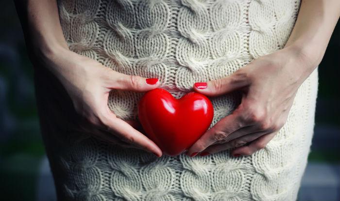 درمان های خانگی و طبیعی تنگ کننده واژن / تنگ کردن واژن با گیاهان دارویی و ورزش