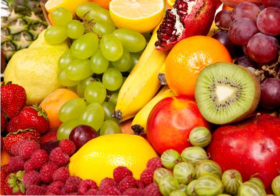 تغذیه برای جبران خودارضايي / خود ارضايی باعث لاغري ميشود؟
