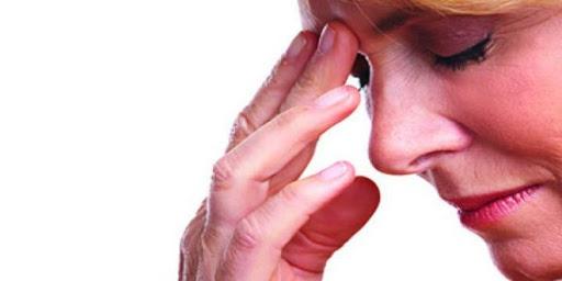 استروژن ؛ عاملی برای زیبایی خانم های خوش چهره