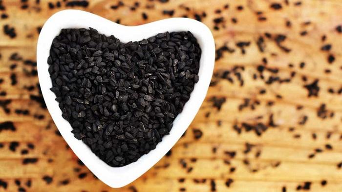 طریقه مصرف سیاه دانه برای قاعدگی دیابت ترک اعتیاد تشنج