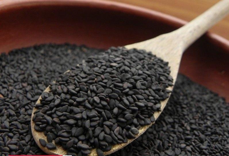 طرز استفاده روغن سیاه دانه