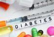 دیابت چیست؟ / همه چیز درباره بیماری قند