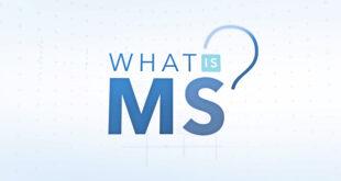 همه چیز درباره بیماری ام اس | ام اس (MS)