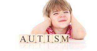 همه چیز درباره بیماری اوتیسم