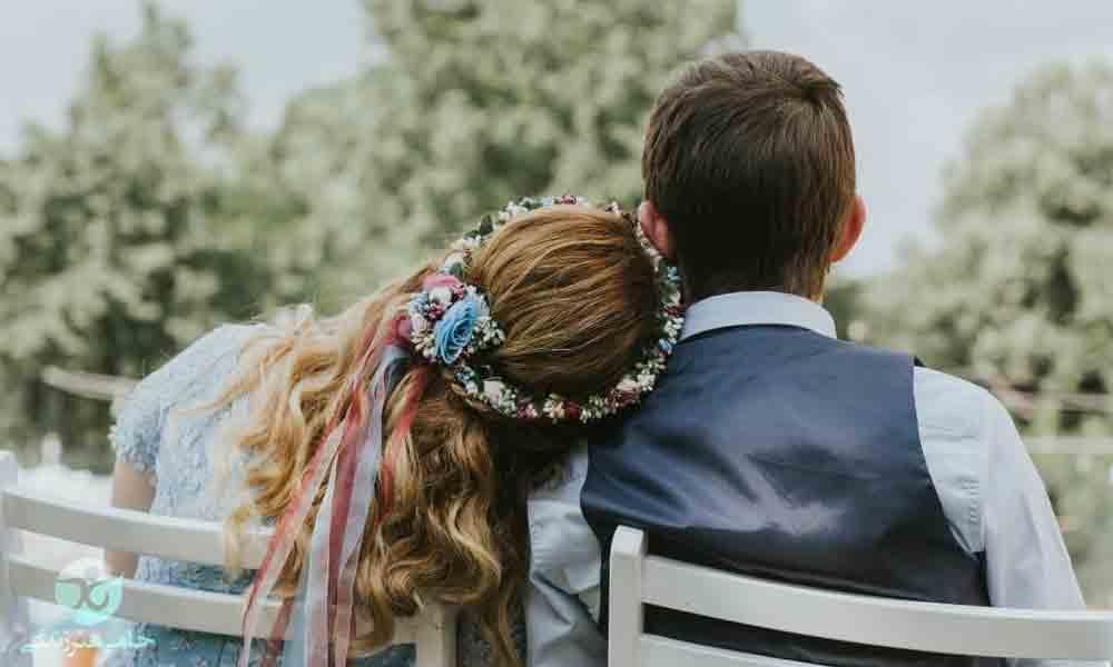 چگونه به آمادگی برای ازدواج دست پیدا کنیم