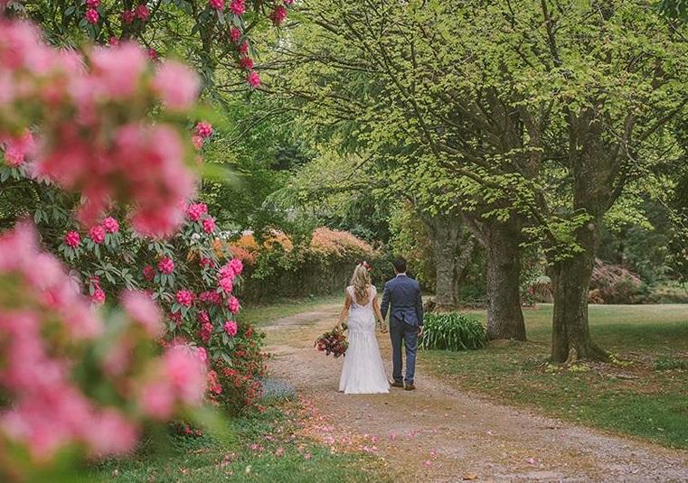 آمادگی روحی برای ازدواج چیست