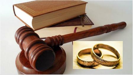 شرایط عدم پرداخت مهریه به زن,قانون پرداخت مهریه,درخواست مهریه