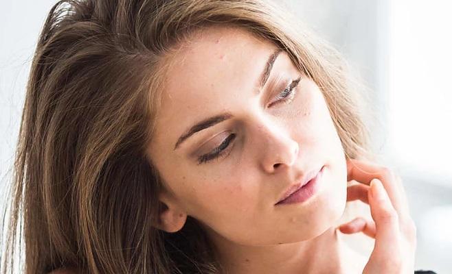 درمان سردی جنسی زنان
