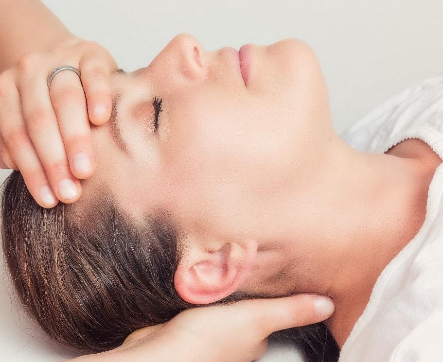مانور ایپلی برای درمان سرگیجه