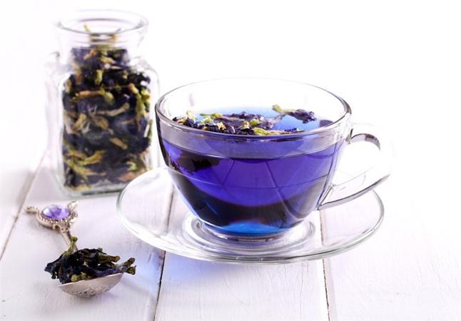خواص گل گاو زبان و کاربرد آن برای درمان سرماخوردگی، اضطراب و سرفه